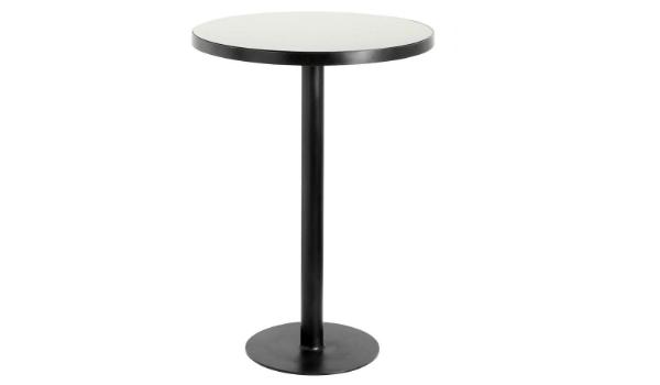 Nordal cafébord en moderne siddeplads til hverdag og fest