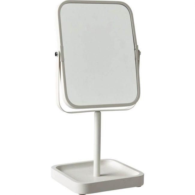 Urban Make-Up Spejl – det bedste make-up spejl til prisen