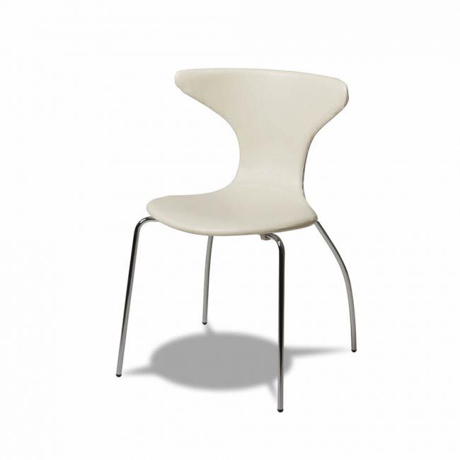 Suki spisebordsstol fra FurnHouse