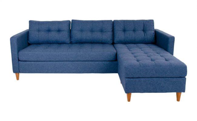 HOUSE NORDIC Marino sofa
