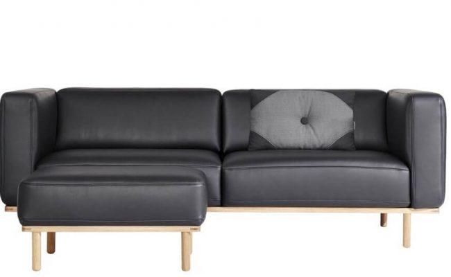 Andersen Furniture A1 Sofa