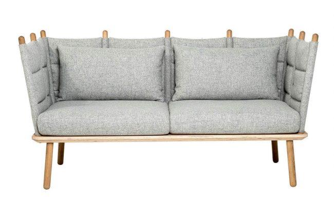 Bloomingville Nora sofa