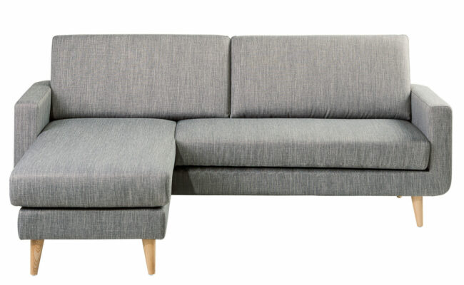 Furniture by Sinnerup Florida