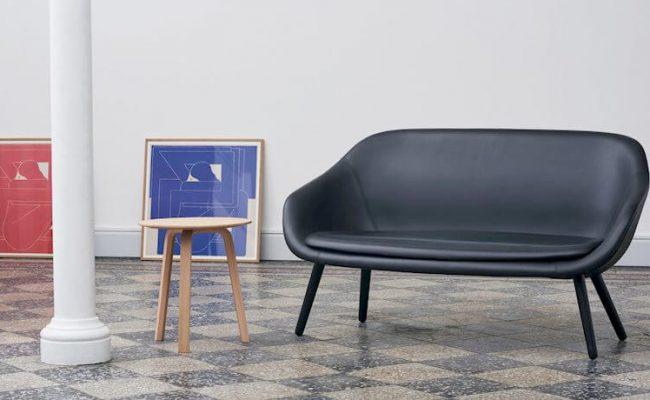 Hay AAL-sofa