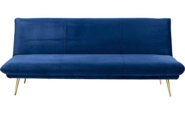 KARE DESIGN Soda sovesofa