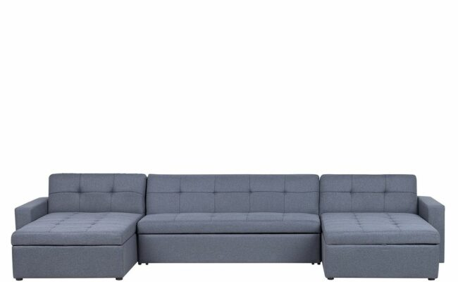Laurila U-sofa