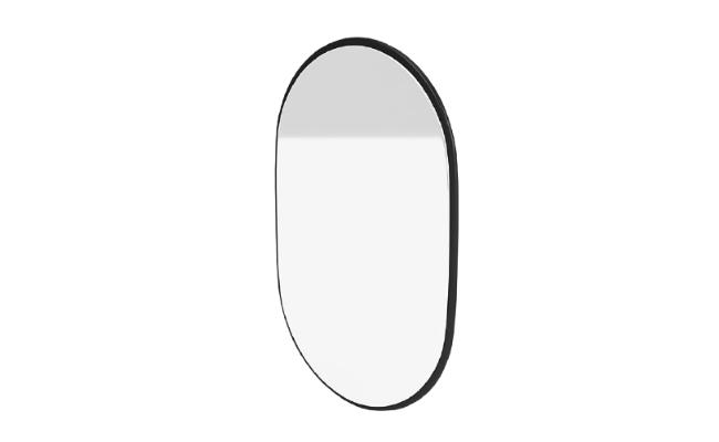 Montana LOOK – Ikonisk ovalt spejl