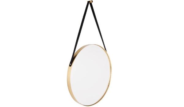 Present Time® spejl Bedst og billigst