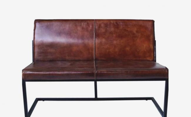 Trademark living loungesofa