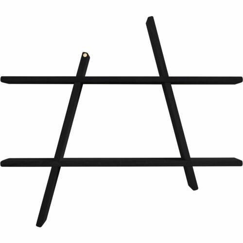 A-Shelf fra Andersen Furniture