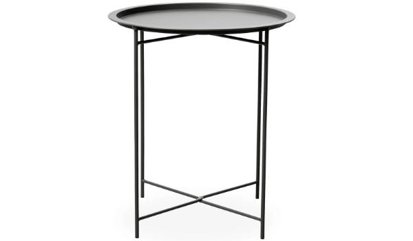 Bona Bakkebord det minimalistiske