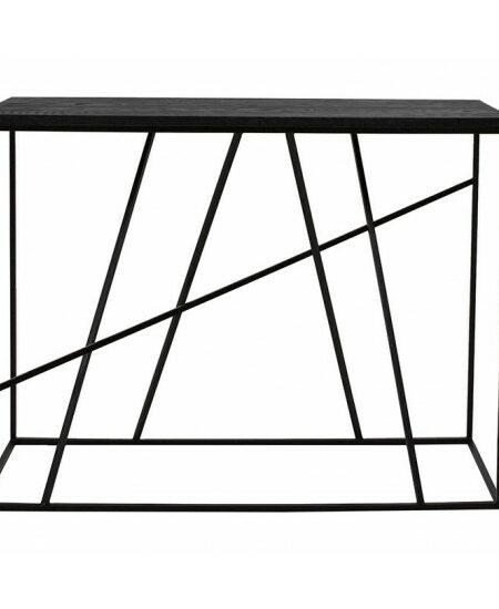 Cannet Coster – Elegant og skulpturelt konsolbord
