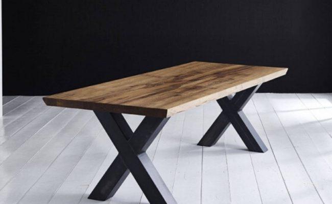 Concept 4 You – Rustikt plankebord eg