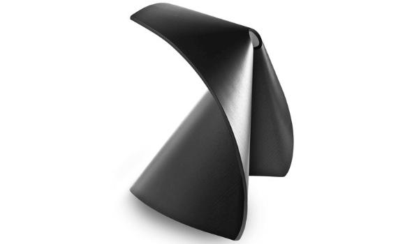 Lapalma AP taburet prisvindende design
