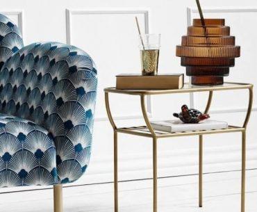 Nordahl sengebord – Bedste anvendelsesmuligheder
