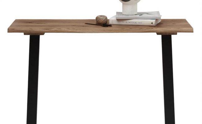 TRUE Bedste konsolbord i smalt design
