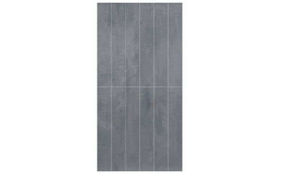 BerryAlloc Kitchen Wall – den til køkkenet