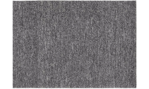 Drops taeppe fra Rezas Modern Rugs