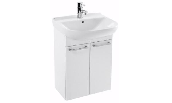 IFÖ Cera vaskemøbel med vask