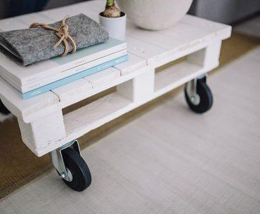 Møbelhjul – de bedste til alle formål