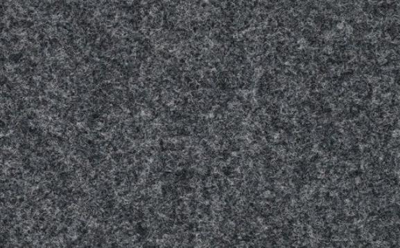 Merlin Nålefilt tæppe – Budvenligt tæppe til rum med meget trafik