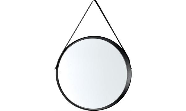 Noma Spejl 50 cm