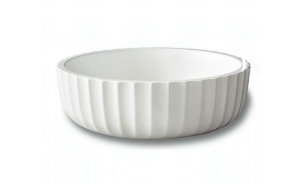 Svedbergs Fyn Håndvask Ø45 cm