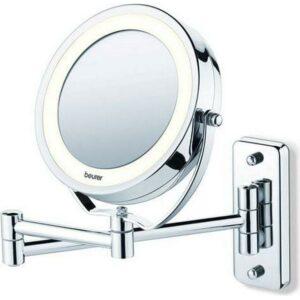 Beurer makeupspejl med lys