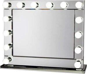 Bright Beauty Vanity Anisha Makeup spejl