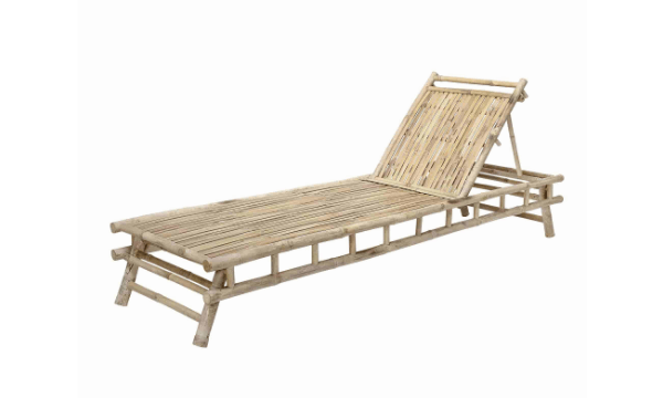 BLOOMINGVILLE Sole daybed