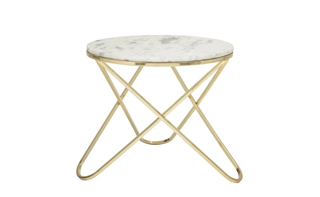 marmor sofabord