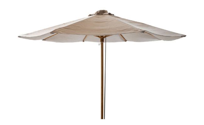 Cane-line – Classic Parasol