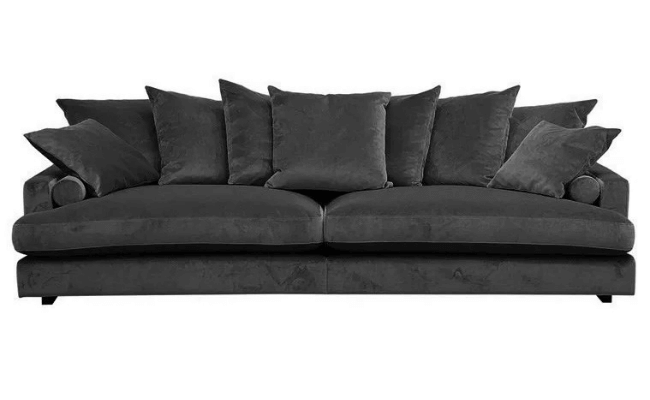 Fabriano sofa