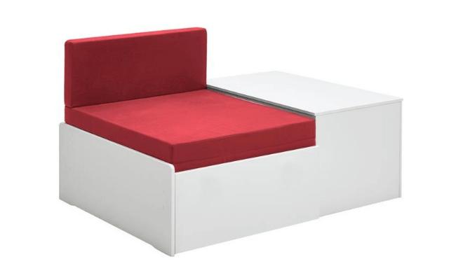 Ilva Magne Multi Sofa