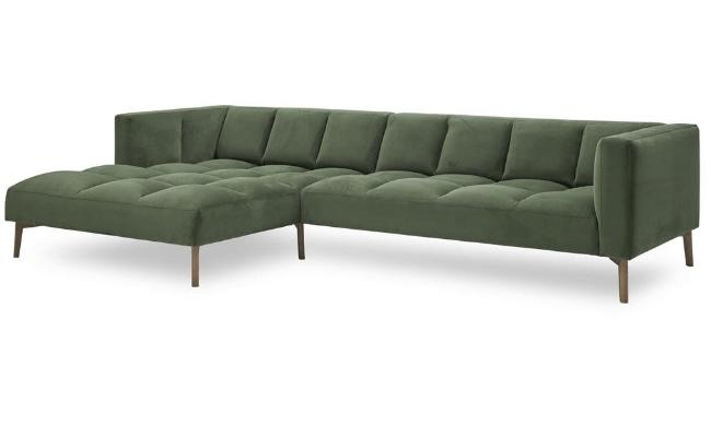 Ilva Orto Sofa