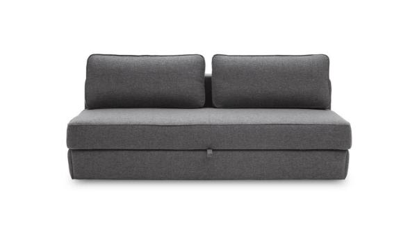 Innovation Living - Hjalmar Sovesofa