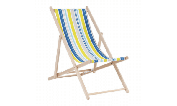 KARE DESIGN COOL SUMMER LIGGESTOL
