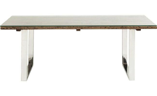 KARE DESIGN Rustico spisebord