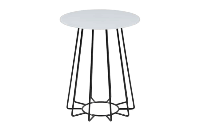 Møbelkompagniet Casila bord
