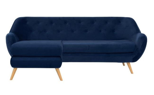 Møbelkompagniet Relance sofa