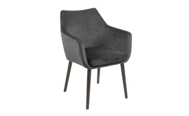 Møbelkompagniet Sabine stol