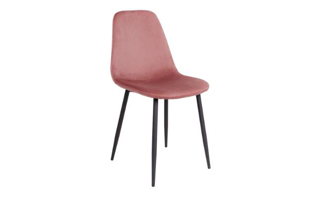 Møbelkompagniet Stockholm stol
