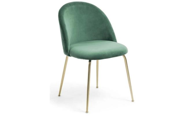 Silla stol