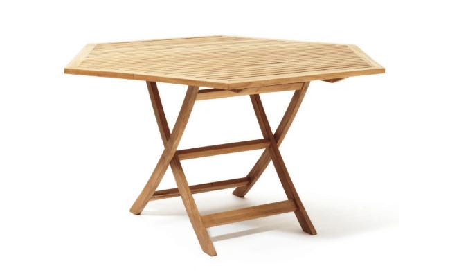 Skargaarden Viken bord, stor