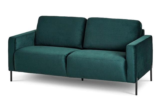 Stamford sofa