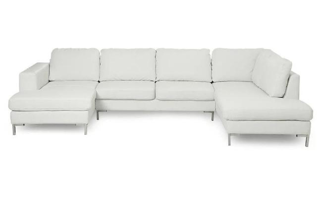 Tamara U Sofa