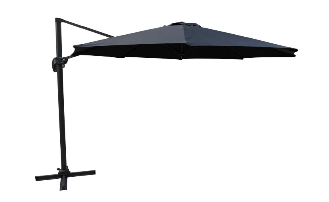 Venture Design – Leeds Parasol