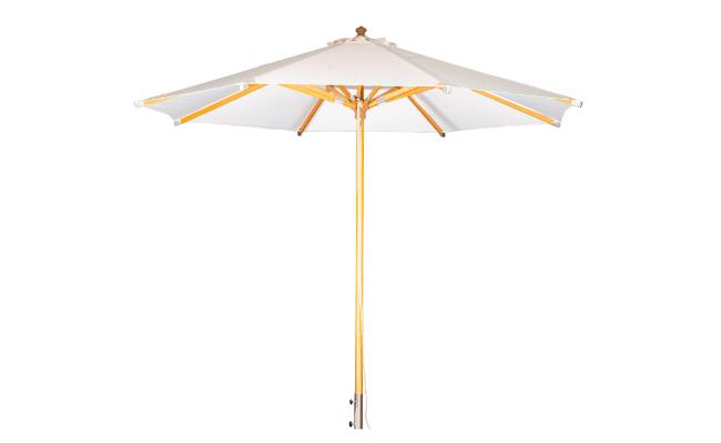 Venture Design – Naxos Parasol