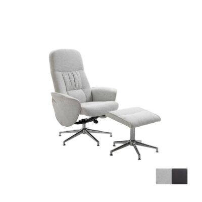 Venture Design Rolf