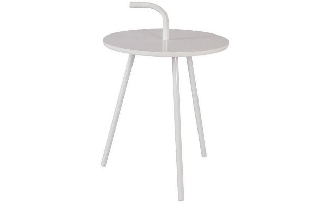 XL Møbler Rodeo bakkebord